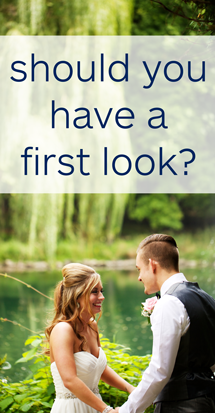 should-you-have-a-first-look