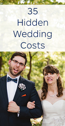 Hidden-Wedding-Costs