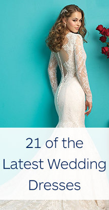 21-of-the-Latest-Wedding-Dresses