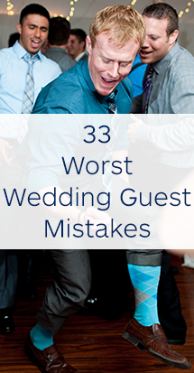 33-worst-wedding-guest-mistakes
