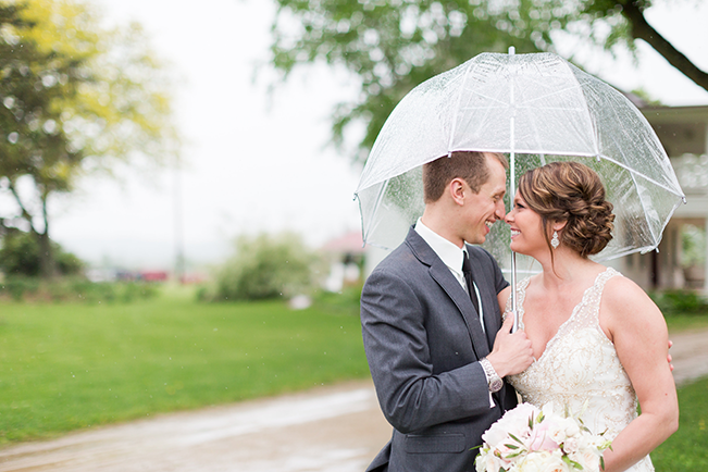 Bride-and-Groom-Umbrellas