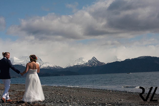 Bride-and-Groom-in-Alaska-Logo