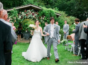 Destination weddings are an absolute dream | Your Guide to Destination Weddings | The Wedding Shoppe | Eileen K Photography