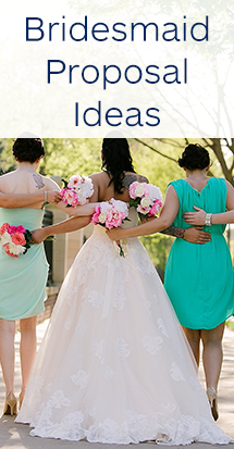bridesmaid-proposal-ideas
