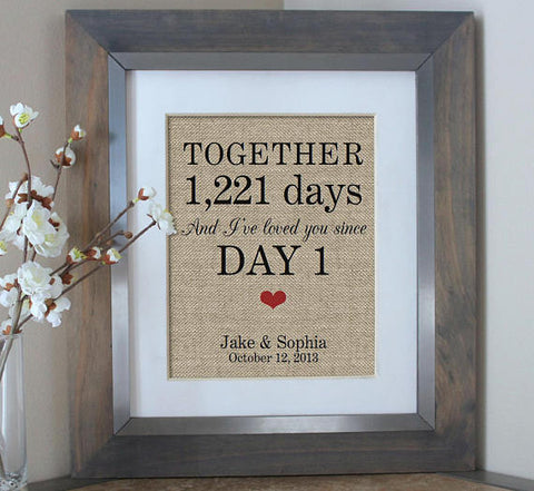23 Unique Presents for the Bride & Groom Gift Exchange | The Wedding Shoppe