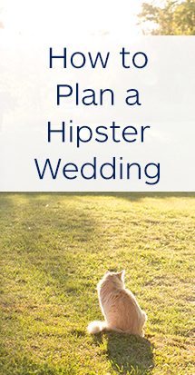 how-to-plan-a-hipster-wedding