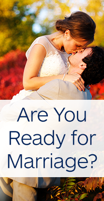 Are-You-Ready-for-Marriage