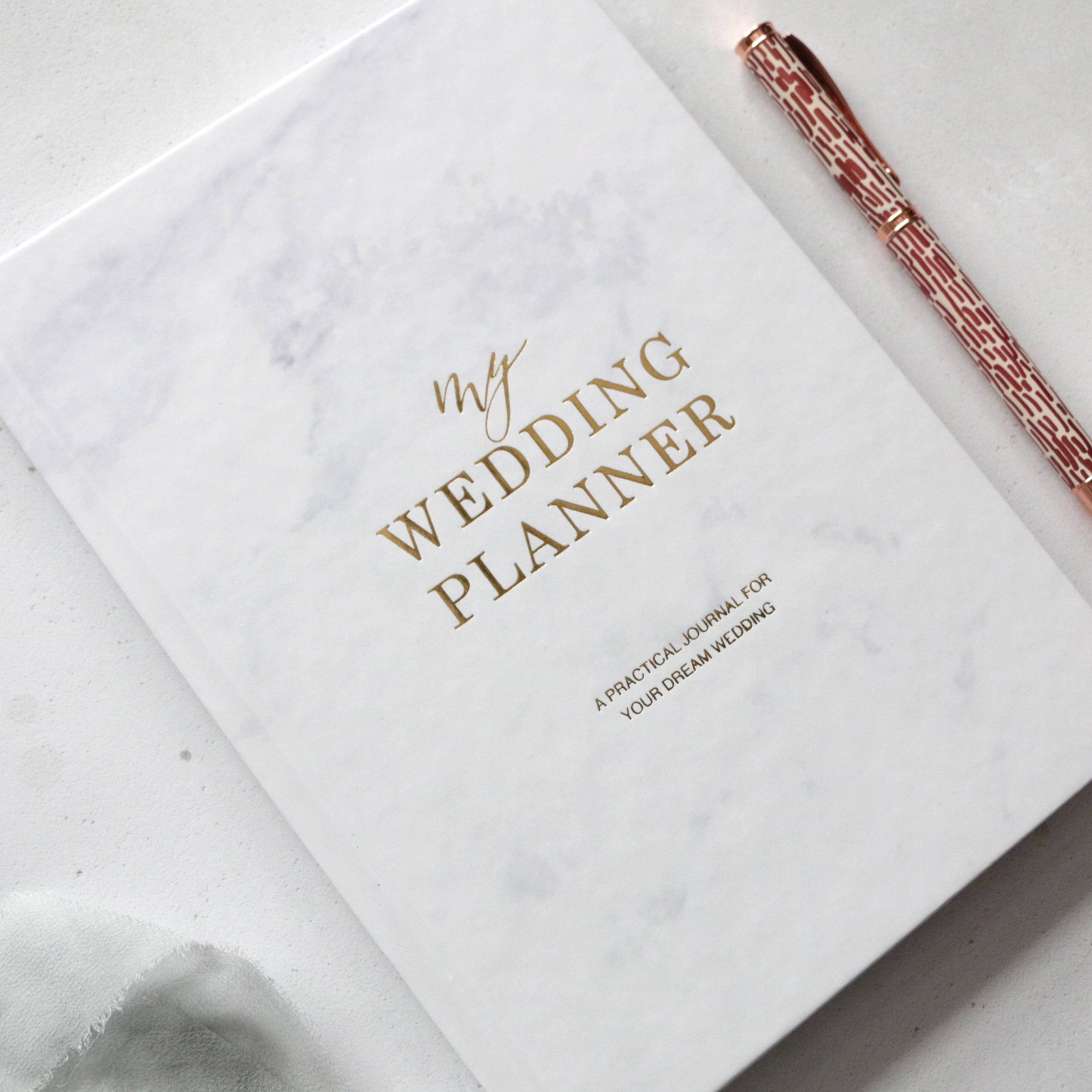 You're Engaged, Now What? | The Wedding Shoppe