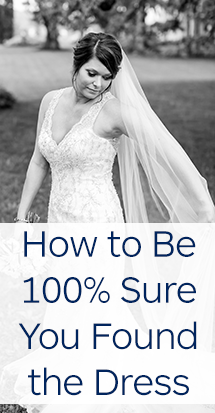 How-to-be-Sure-You-Found-the-Dress