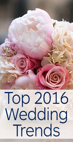 Top-2016-Wedding-Trends
