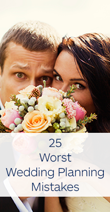 Worst-Wedding-Planning-Mistakes