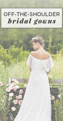 off-the-shoulder-bridal-gowns