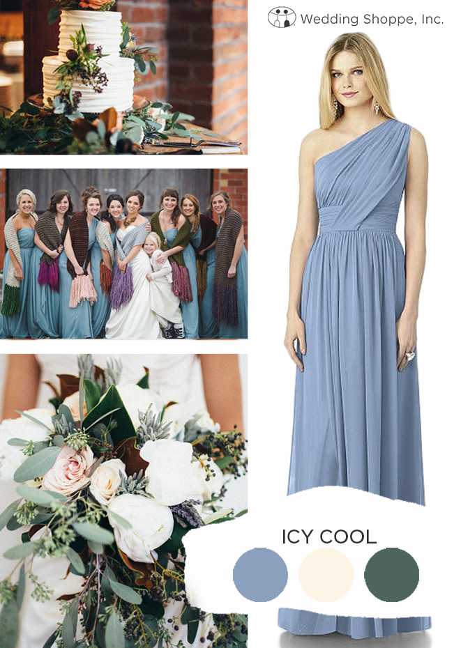 icy-cool-winter-wedding-color-palette