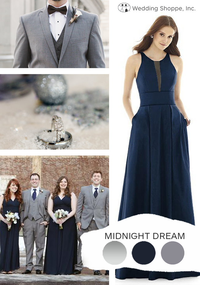 midnight-dream-winter-wedding-color-palette