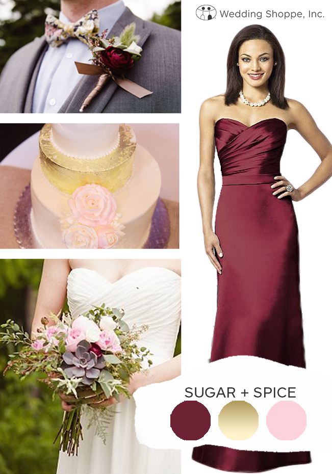 sugar-spice-winter-wedding-color-palette