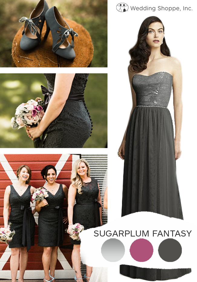 sugarplum-fantasy-winter-wedding-color-palette
