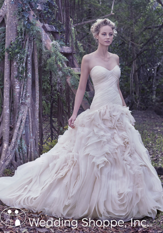 maggie-sottero-penny