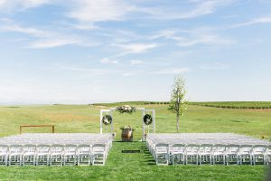 Galas-Barn-Wedding-Reverie-Gallery
