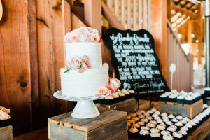 The Galas Barn-Real Wedding-Reverie Gallery