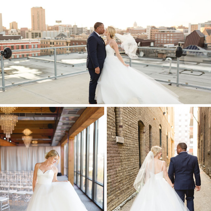 Abulae | The Best Minnesota Wedding Venues