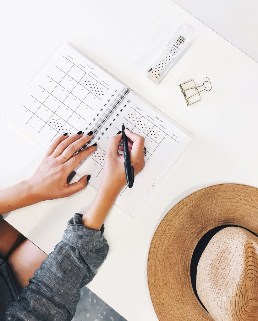wedding planner | Should I Hire a Day-of Coordinator?