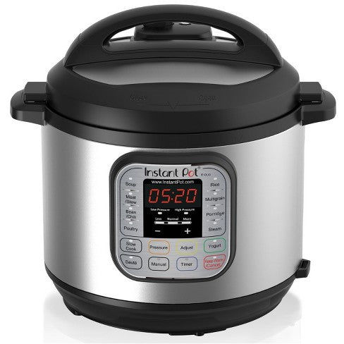 instant pot  | Parents of the Groom Gifts That They'll Love
