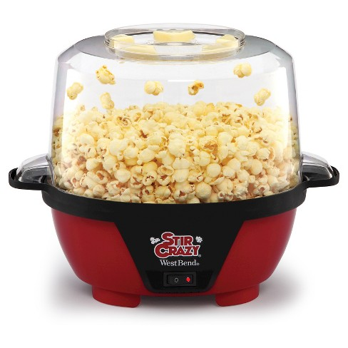 popcorn maker  | Parents of the Groom Gifts That They'll Love