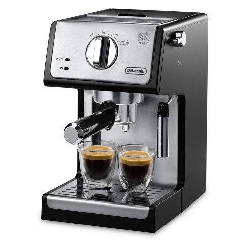 espresso maker  | Parents of the Groom Gifts That They'll Love