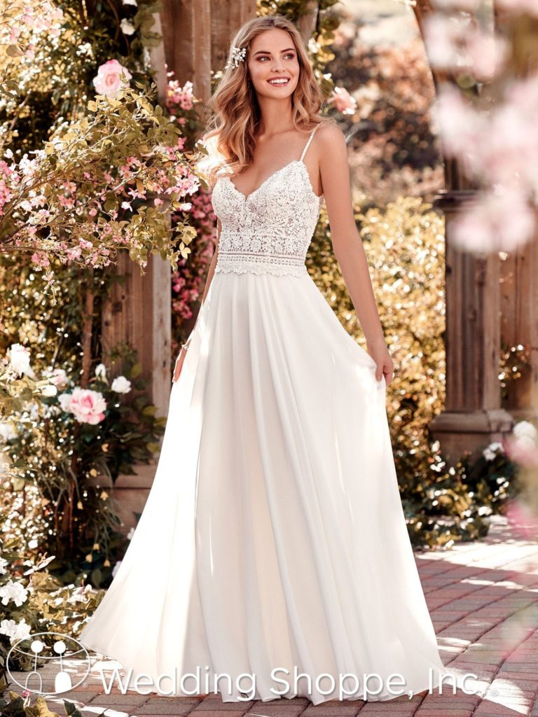 The Ultimate Guide To Maggie Sottero Wedding Dresses Wedding Shoppe