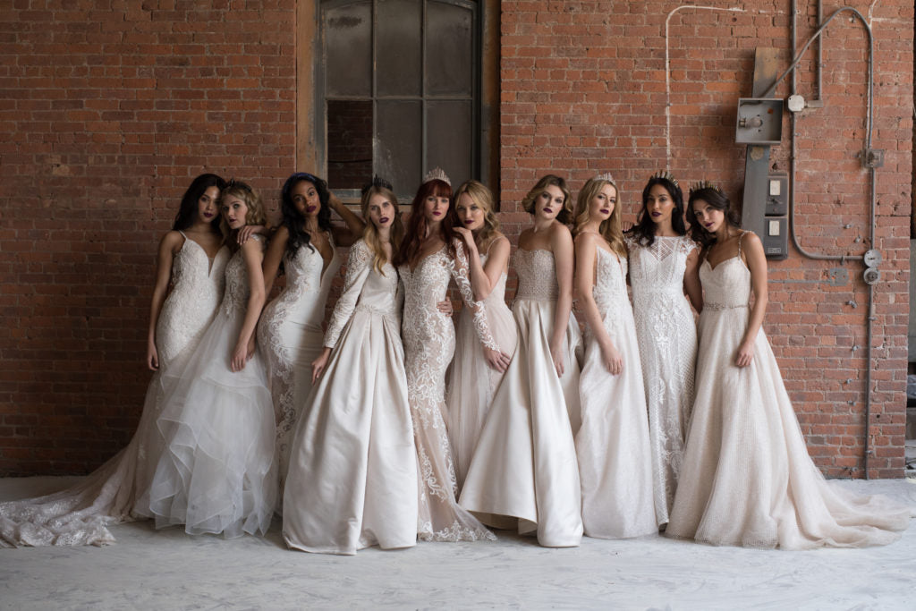 Maggie Sottero dresses | Ultimate Guide to Maggie Sottero Wedding Dresses