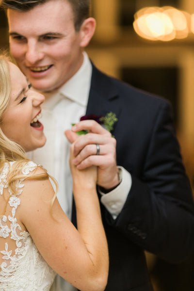 Unique First Dance Wedding Songs & How to Pick Yours