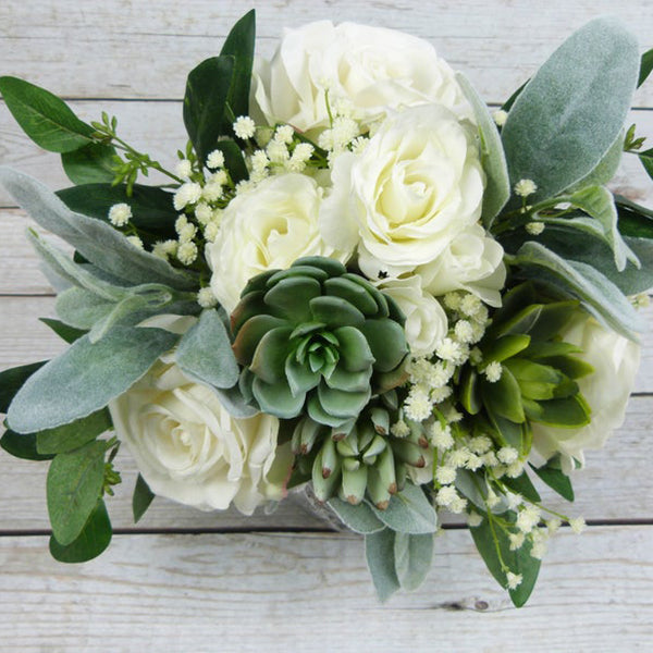 Click The Link For More Information Cheap Wedding Bouquet Click