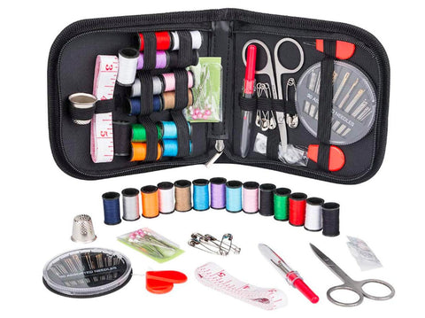 Sewing Kit for Wedding