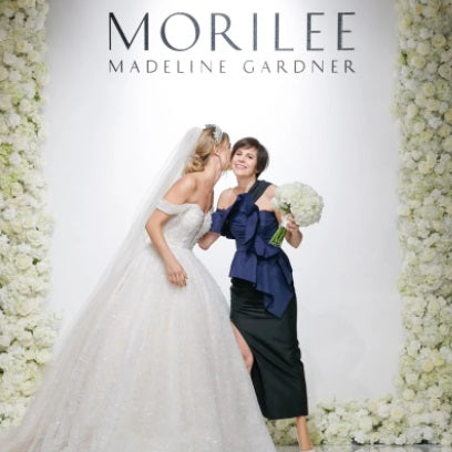 The Ultimate Guide to Mori Lee Wedding Dresses