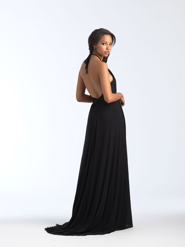 products/Allure-1559-Bridesmaid-Black-Back.jpg