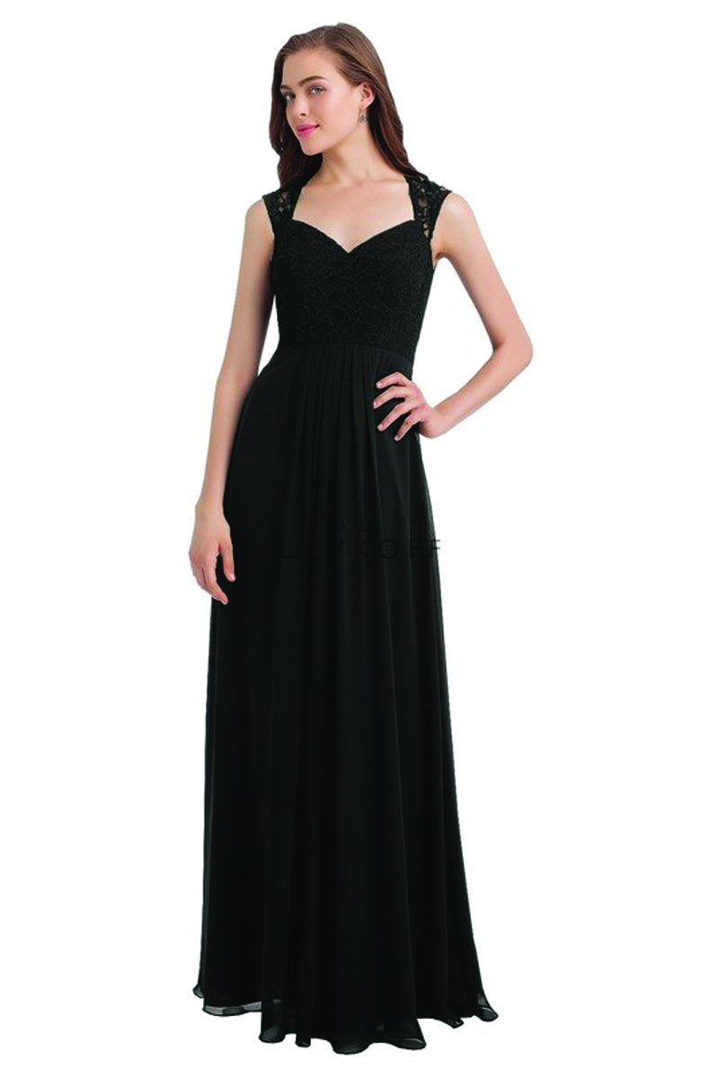 Bill Levkoff Bridesmaid Dress 1143