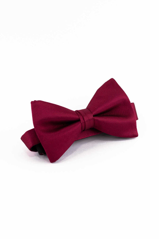 products/Claret-Bow-Tie.jpg