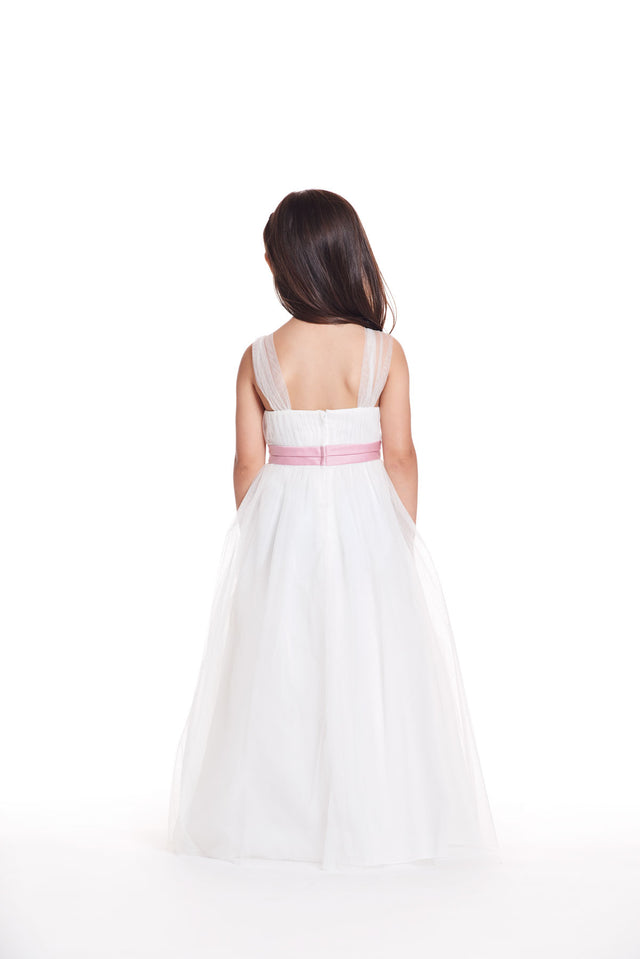 products/FlowerGirl_F1019_02.jpg