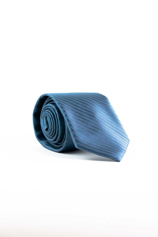 products/KB-Tie-Slate-Blue.jpg