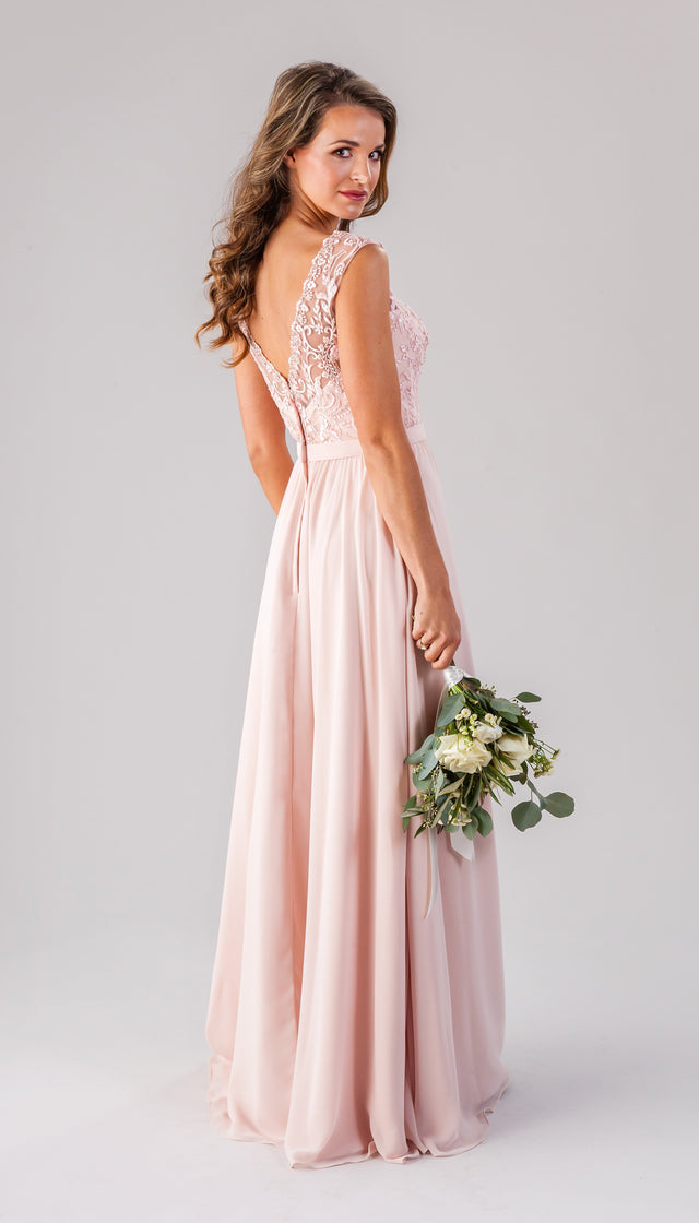 products/KINSLEY-28259B-BACK-BLUSH_7a753a63-4ab1-4837-9899-6a31b0a691f2.jpg