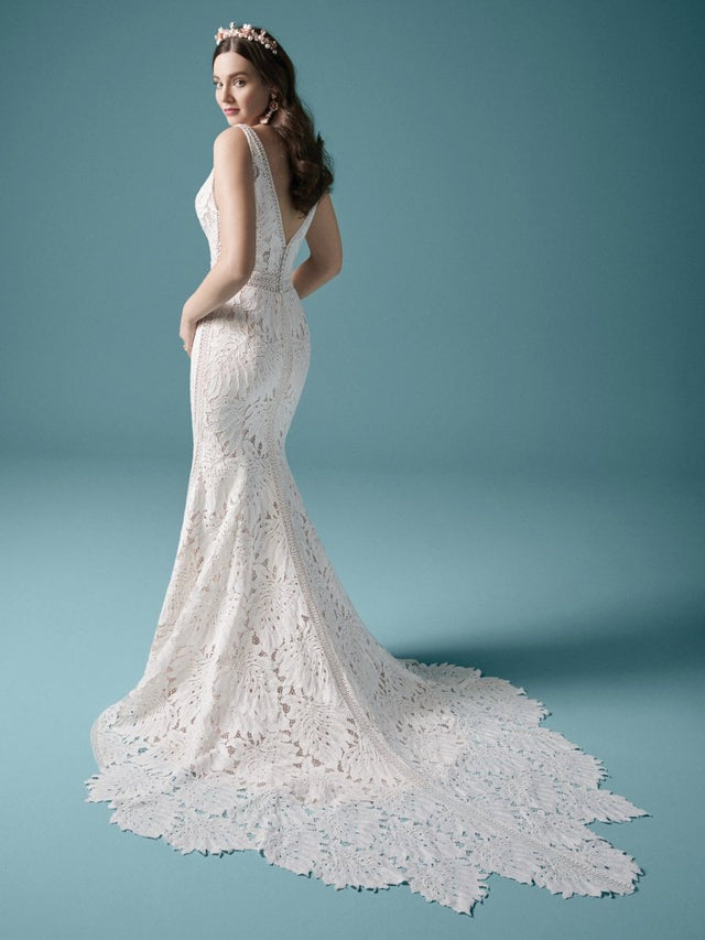 products/Maggie-Sottero-Burke-20MC736-Back-ND.jpg