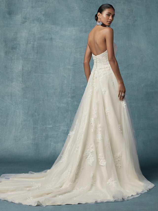 products/Maggie-Sottero-Dorthea-9MN032-back.jpg
