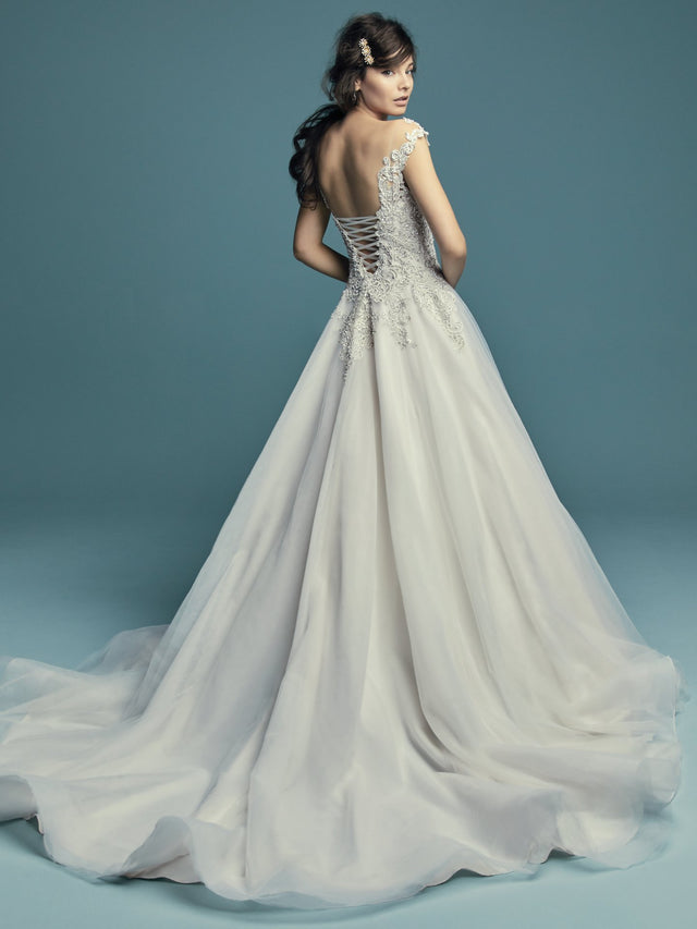products/Maggie-Sottero-Eden-8MS690-Back.jpg