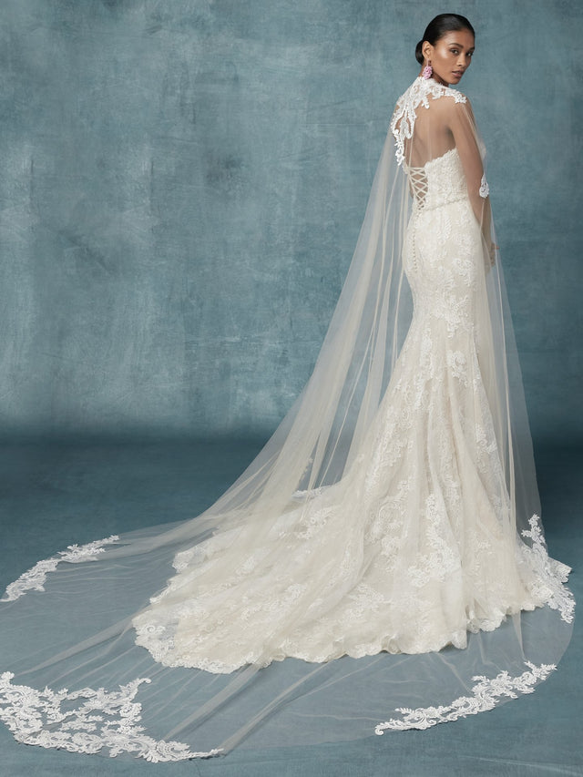 products/Maggie-Sottero-England-Dawn-9MC034-back1.jpg