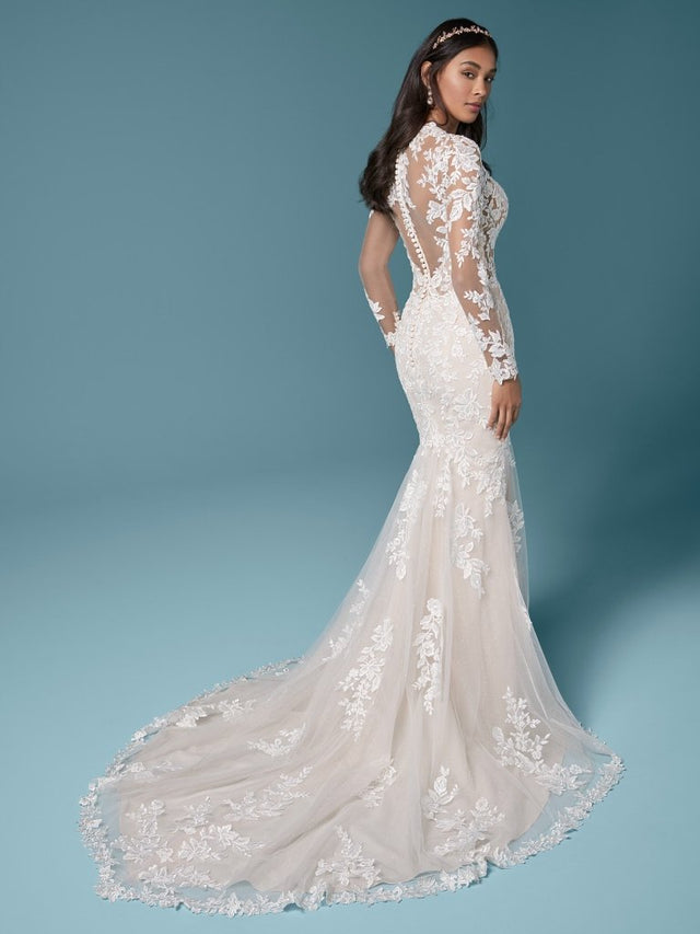 products/Maggie-Sottero-Francesca-20MS679-Back-ND.jpg