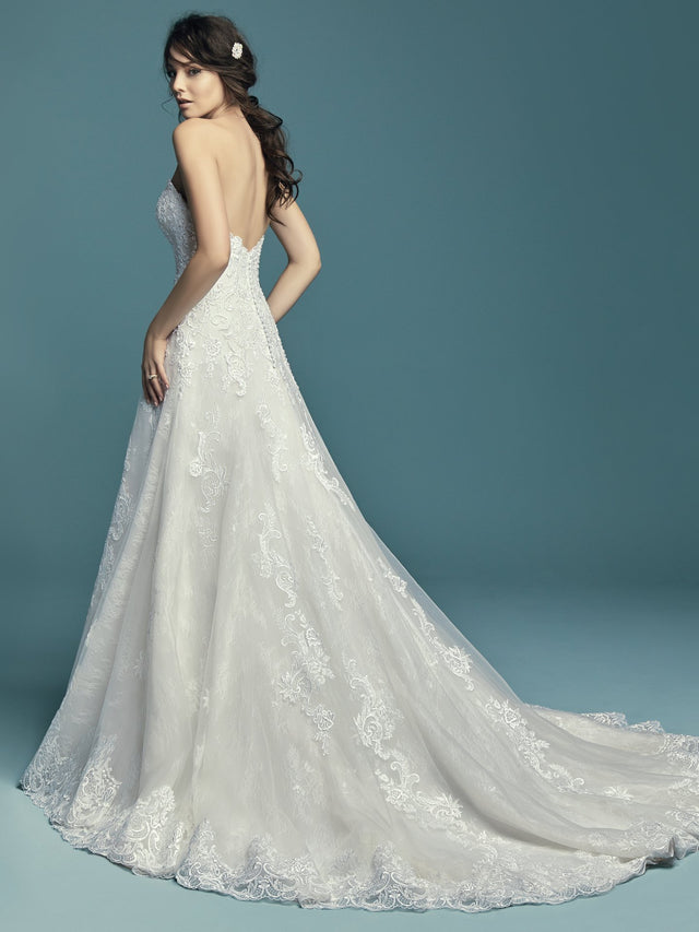 products/Maggie-Sottero-Gail-8MT733-Back.jpg