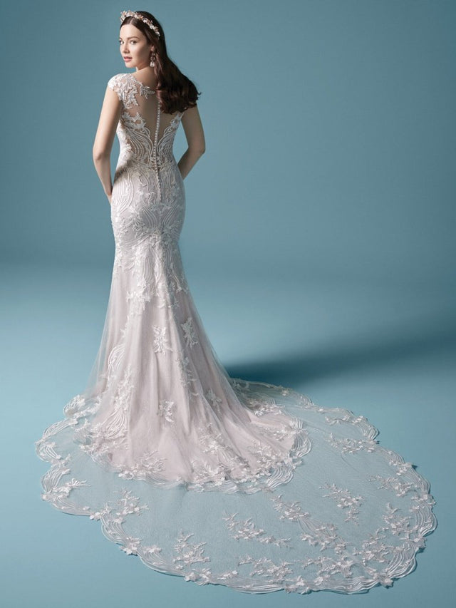products/Maggie-Sottero-Keenan-20MS681-Back-MV.jpg