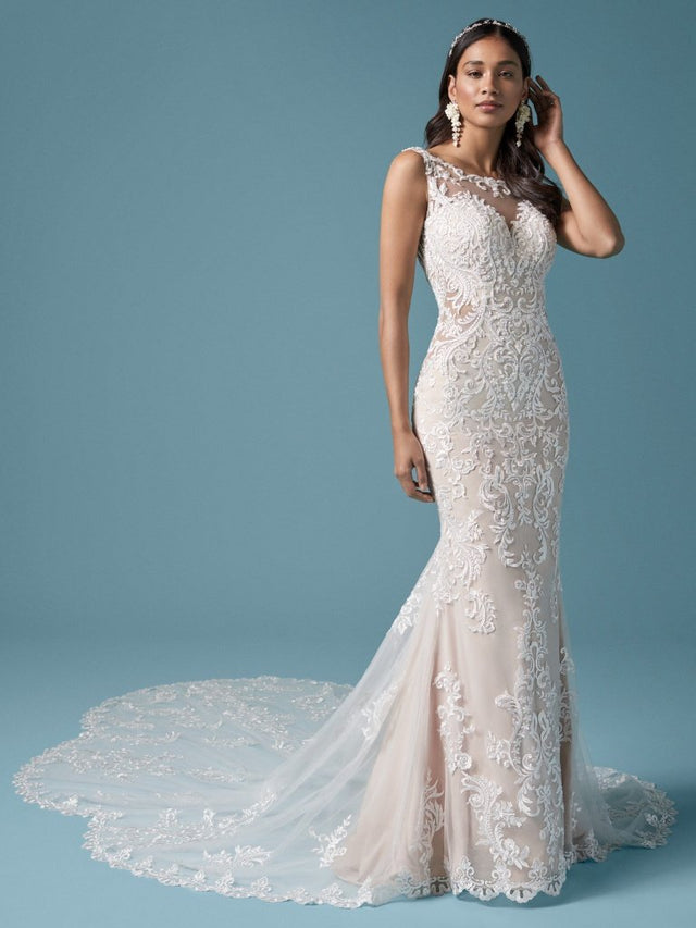 products/Maggie-Sottero-Lydia-Anne-20MS697LT-Alt3-ND.jpg