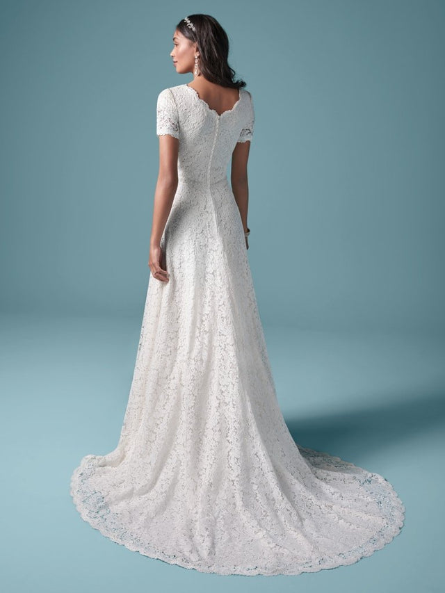 products/Maggie-Sottero-Prescott-20MS667-Back-PL.jpg