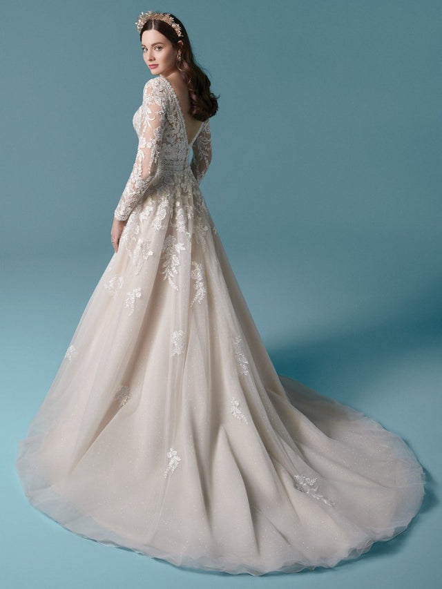 products/Maggie-Sottero-Raphael-20MS729-Back-CH.jpg